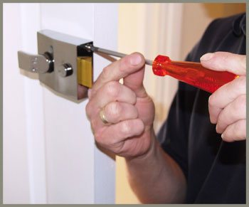 South IL Locksmith Store South , IL 773-482-5537