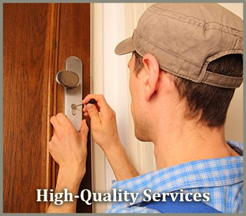 South IL Locksmith Store, South , IL 773-482-5537